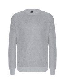 Mens Designer Clothes Exclusive Brands At Unique Prices Yoox