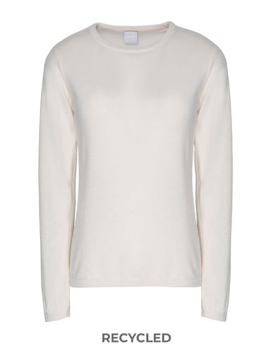 8 by YOOX - Cashmere jumper