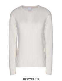 0ead7b4db45d Γυναικεία πουλόβερ  αγόρασε πουλόβερ από μαλλί και κασμίρ