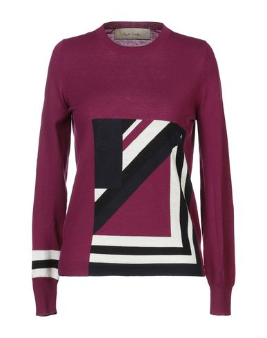 PAUL SMITH - Jersey