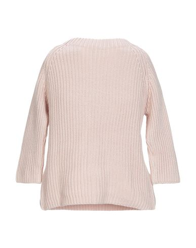 eae231cc6b delicate Ainea Sweater - Women Ainea Sweaters online Sweaters oVPc6puP
