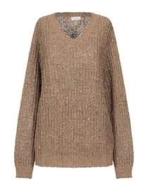 316f7c85bdd980 Pullover donna: acquista maglioni donna di lana e cashmere | YOOX