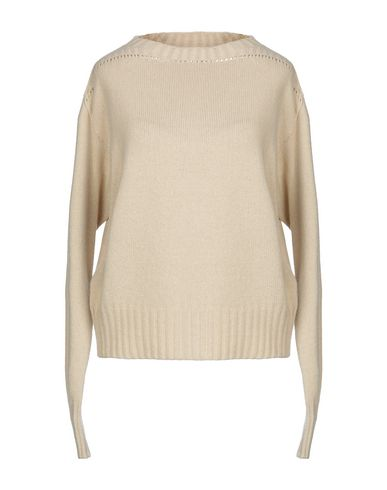 1e9bc9015c Isabel Marant Étoile Sweater - Women Isabel Marant Étoile Sweaters ...