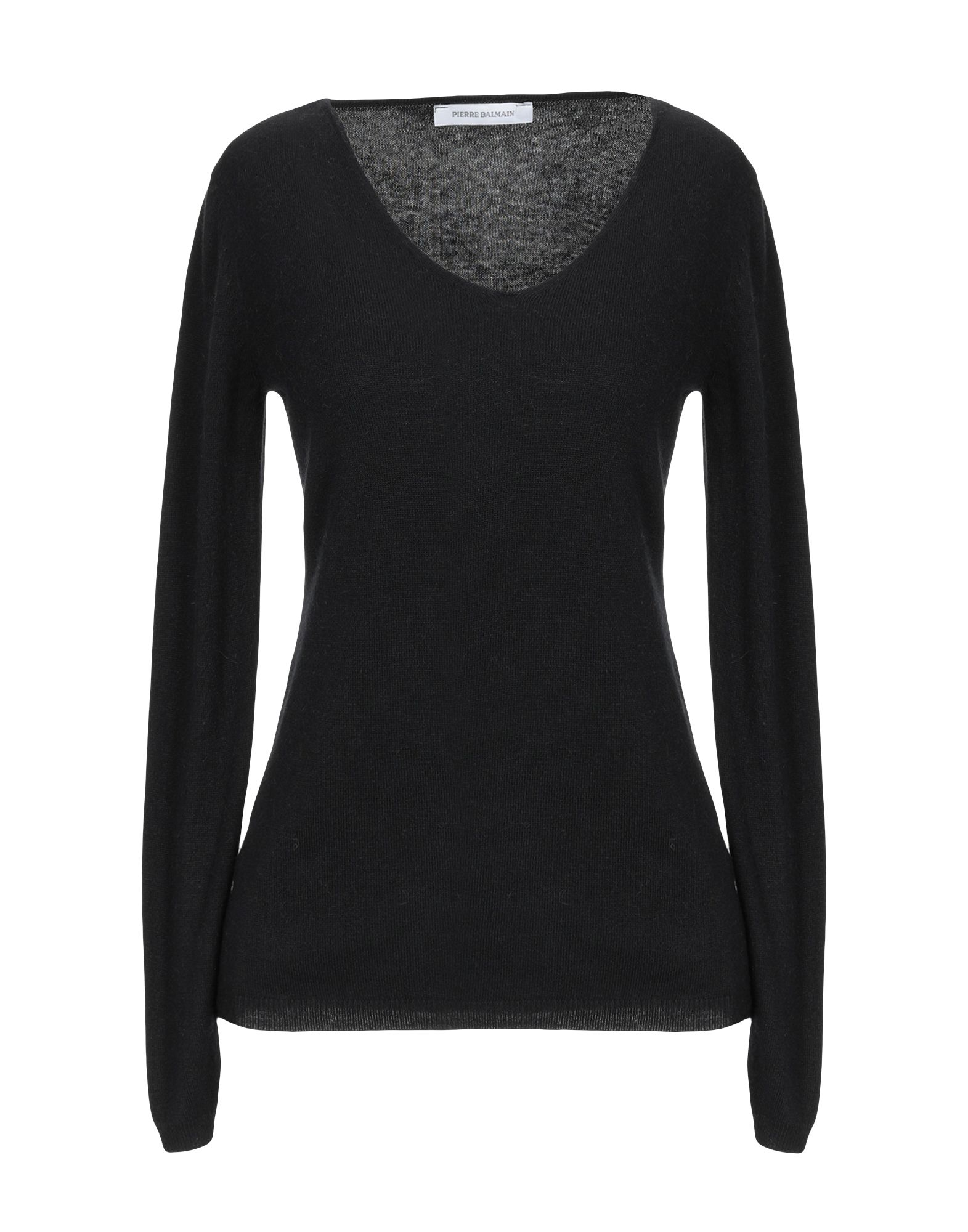 new items 2019 best sell 2019 clearance sale PIERRE BALMAIN Jumper - Jumpers and Sweatshirts   YOOX.COM