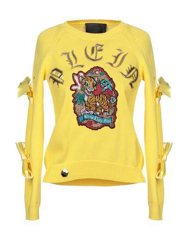 beliebte Marke außergewöhnliche Farbpalette Top Design PHILIPP PLEIN Sweater - Sweaters and Sweatshirts | YOOX.COM