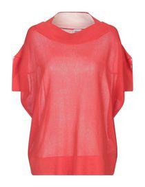 Armani Collezioni Donna - giacche a942dc13526