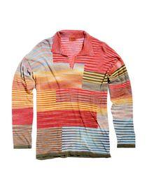 bbb2fac2b6 Pullover uomo online: maglioni girocollo, collo a v, in lana e cotone