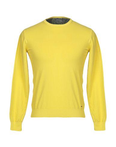 Men Zee Essenza Sweaters Yes Sweater Online By TR0OqI