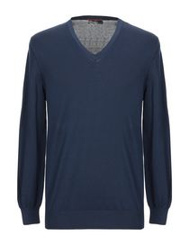 brand new 91f78 d2705 Fay Uomo - impermeabili, scarpe e pantaloni online su YOOX Italy