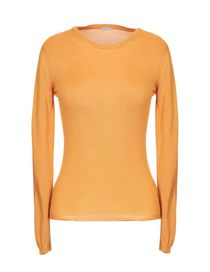 super popular cdbcf eb0e5 Malo Women - shop online cashmere, clothing, sweaters and ...