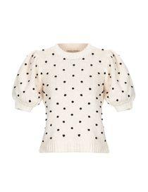 d54e3a5e9cf Ulla Johnson Women Spring-Summer and Fall-Winter Collections - Shop ...