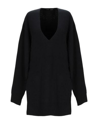PROENZA SCHOULER - Sweater