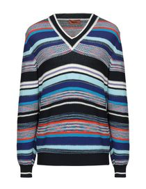447f8cd1c0acc4 Missoni Men Spring-Summer and Autumn-Winter Collections - Shop ...