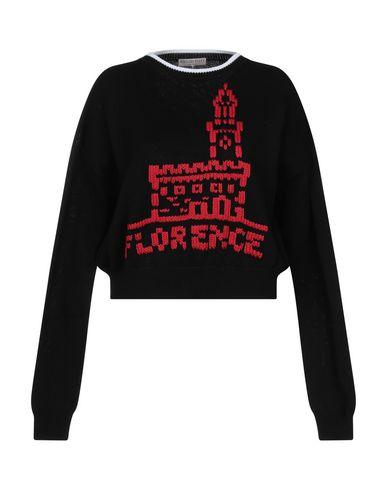 455db21232ea Pullover Emilio Pucci Femme - Pullovers Emilio Pucci sur YOOX ...