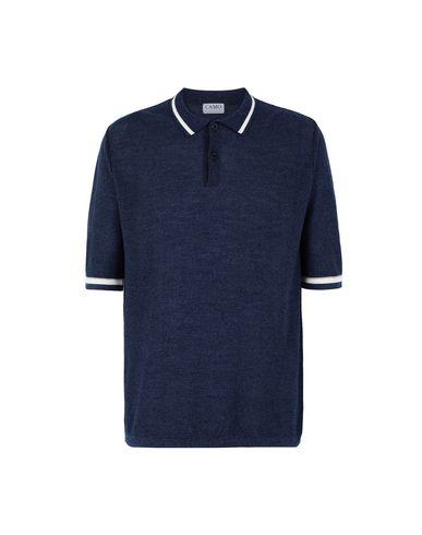 CAMO - Pullover