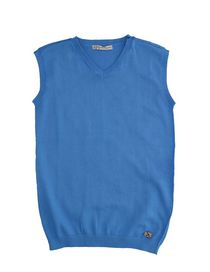 6f4bbe83eb745e Sp1 abbigliamento per bambini e ragazzi, 9-16 anni Collezione ...