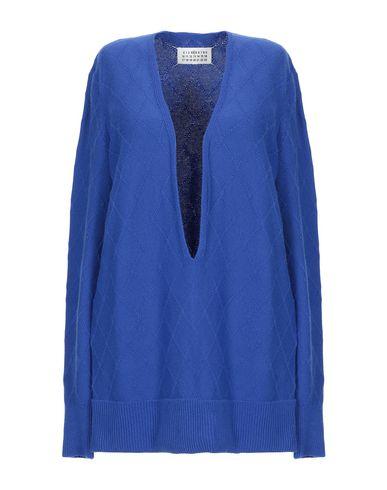 MAISON MARGIELA - Cashmere jumper