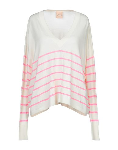 ddcaf507c7839e Nude Sweater - Women Nude Sweaters online on YOOX United States ...