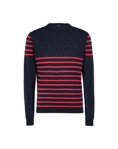 YOON - Sweater