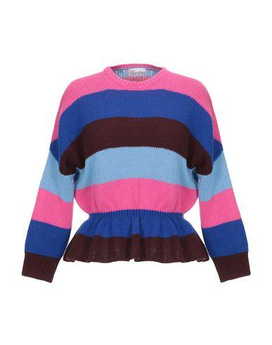 REDValentino - Sweater