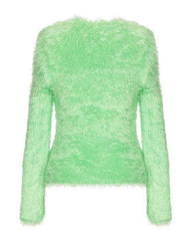 fee2402274547f Balenciaga Sweater - Women Balenciaga Sweaters online on YOOX Hong ...