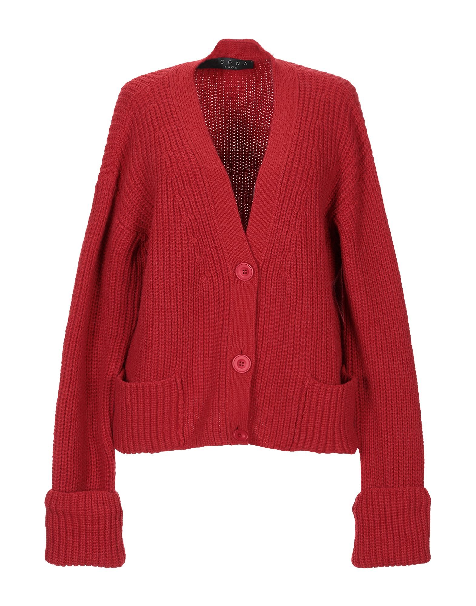 Cardigan Icona By By Kaos donna - 39942473TQ  die beste Auswahl an