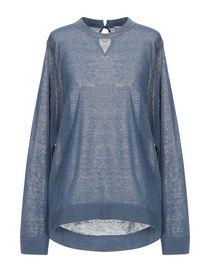 51a0c50ebe Γυναικείες μπλούζες και φούτερ online  επώνυμα πλεκτά