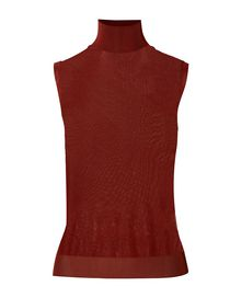 03c1e946724a Γυναικεία ζιβάγκο online  μάλλινες και βαμβακερές ζιβάγκο μπλούζες ...