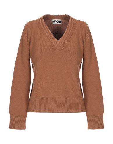 HACHE - Sweater