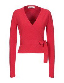 new styles 2a926 2e528 Coprispalle Donna Collezione Primavera-Estate e Autunno ...