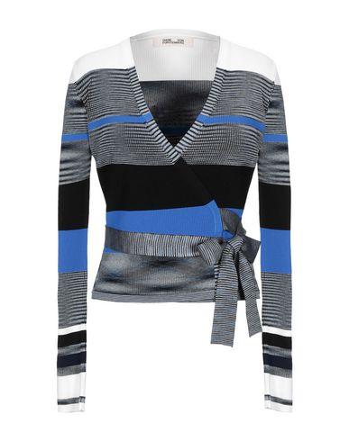 Diane Von Furstenberg Boléro   Pulls Et Sweat Shirts by Diane Von Furstenberg