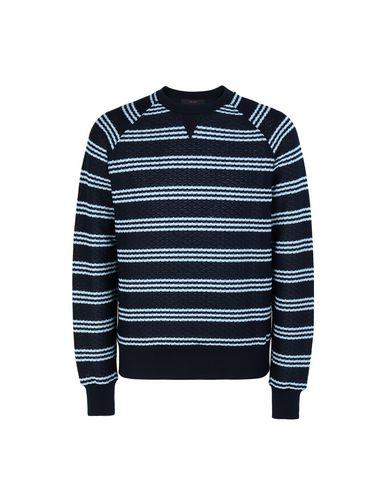 THE GIGI - Sweater