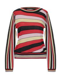 db02b7979b9f Pullover donna  acquista maglioni donna di lana e cashmere