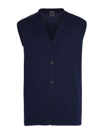0102e496f72beb Cardigan Uomo | Cardigan Lunghi & Pullover | YOOX