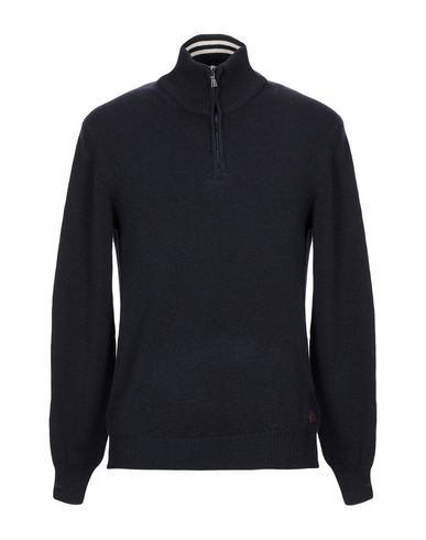 lågt pris hela samlingen specialavsnitt Henri Lloyd Turtleneck - Men Henri Lloyd Turtlenecks online on ...