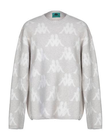 d593cf78 DANILO PAURA x KAPPA Sweater - Sweaters and Sweatshirts | YOOX.COM