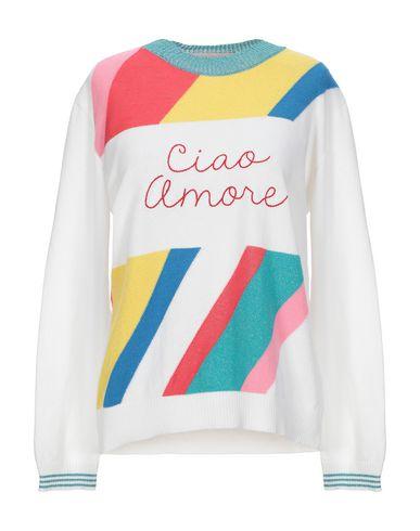 GIADA BENINCASA - Cashmere jumper