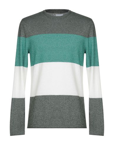Only & Sons Sweater - Women Only & Sons Sweaters online on YOOX United States - 39945520RL