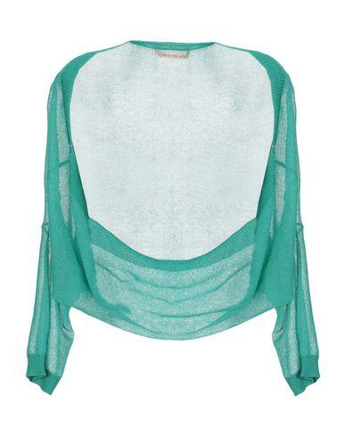 hot sale online 8ae12 ae94b PENNYBLACK Coprispalle - T-Shirt e Top | YOOX.COM
