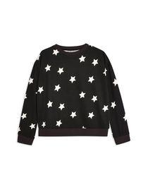 373738058f Pigiami donna online: pigiami interi eleganti di seta e cotone | YOOX