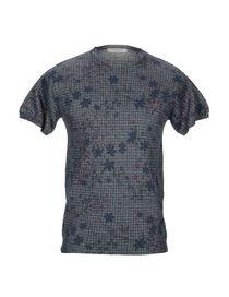 Wool /& Co Maglione Uomo