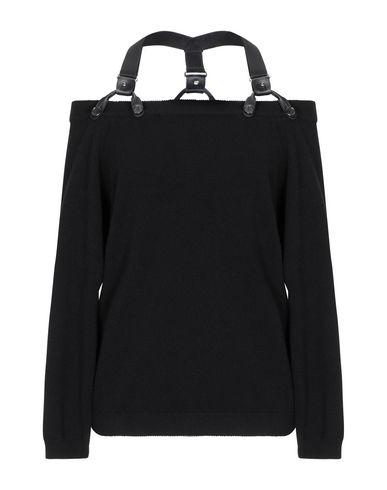 Moschino Sweaters Sweater