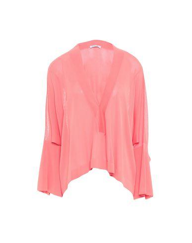 buy popular b7bc7 ffab1 AGNONA Sweater - Sweaters and Sweatshirts   YOOX.COM