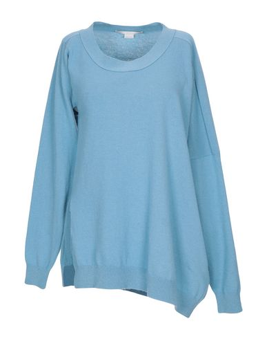 STELLA McCARTNEY - Jumper
