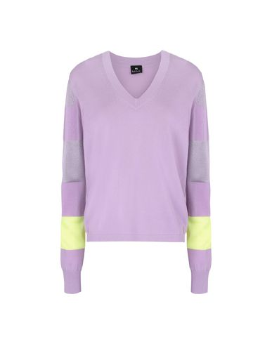 PS PAUL SMITH - Pullover
