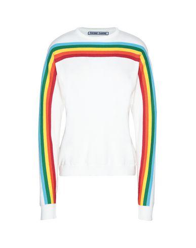 Pierre Darré Sweater - Women Pierre Darré Sweaters online on YOOX United States - 39947166AS