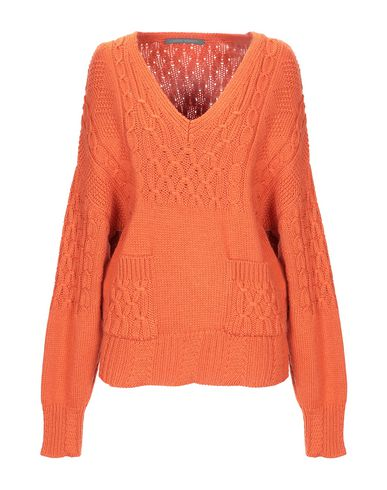 ALBERTA FERRETTI - Sweater