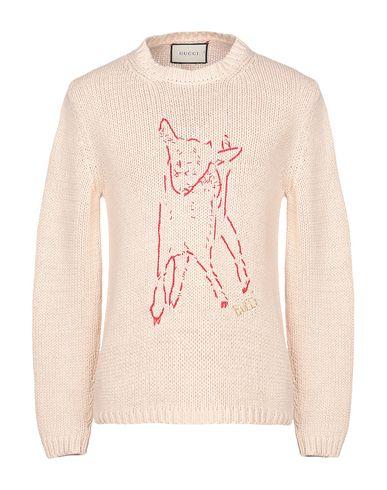 GUCCI - Pullover