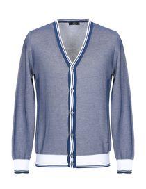 brand new 1479e ae7f3 Fay Uomo - impermeabili, scarpe e pantaloni online su YOOX Italy