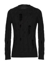 online store 755cb 04175 Maglie E Felpe Uomo Outfit Collezione Primavera-Estate e ...